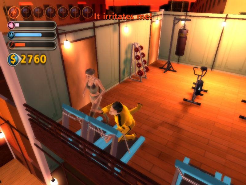 adult sex games download